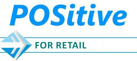 POSitive For Retail